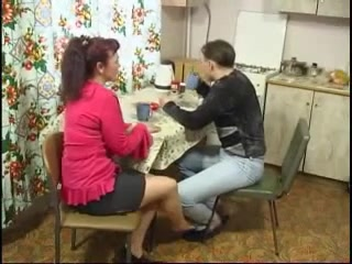 Aged mother screwed by her neighbor chap - Rayra Milf video sites