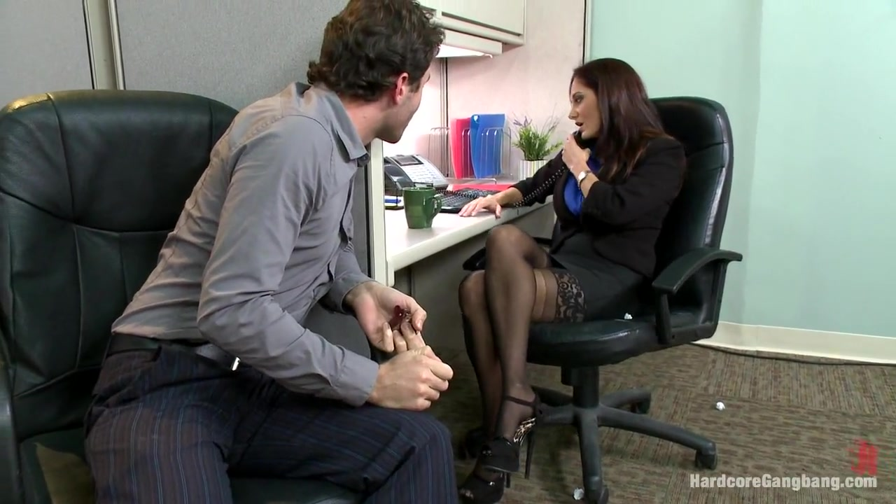 MILF with a tiny body and HUGE tits Gangbanged by Co Workers Webcam xp pro 3 72 440