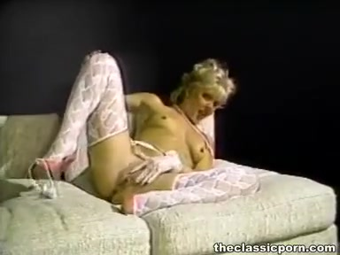 White lingerie lady sex photo set Wives and girlfriends fucking