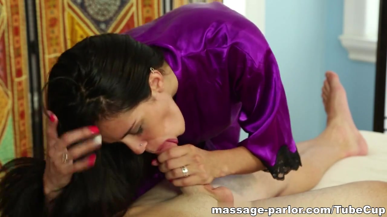 Massage-Parlor: Brylee The Specialist free young porn gallories