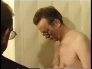 Yvette spank 01 busty petite nude