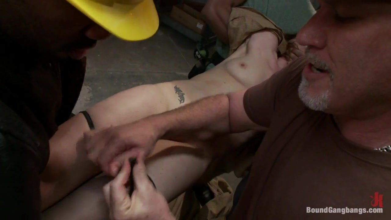 Hot Redhead Cici Rhodes Fucked by Hard Cock and Construction Tools Lehrbuchsammlung juridicum online dating