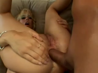 Big Dick Ball Slapping Dp For Tha Nasty Nymphos! Xxx video mother daughter tag team sluts