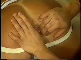 The Best of Steve Fox(1998) american nude fucking machine