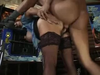 older doxy 1 Legand porn mov xxx