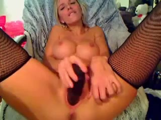 French slut knows how to give men.s cocks a hard on How to meet a good man online