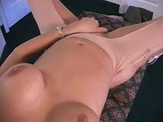 sexy mama pt2 Hot chick masturbating wet orgasm