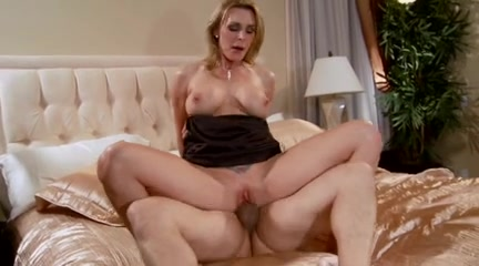 British bitch acquires drilled on the couch roxy raye fucking machine roxy raye anal machine porn roxy raye huge anal insertions