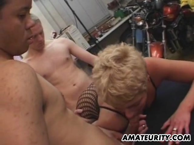 Amateur girlfriend anal group sex with facials Home taken pussy pics