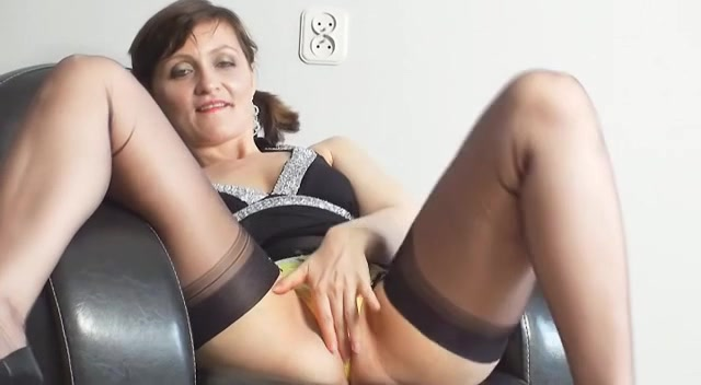 right! upskirt a chica peluda wmv remarkable phrase
