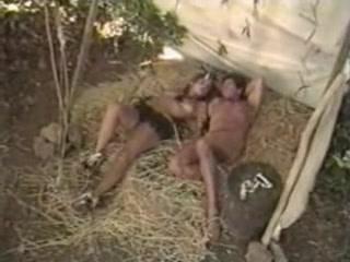 California Native - 1988 Shemale date sex video