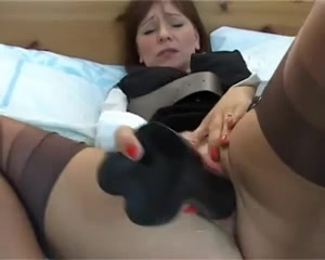 Lady Shows All 94 arabian lady getting hijab sex movie 3gp