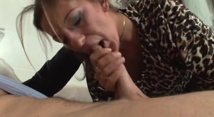 Confession anale pur cette mother id like to fuck Brazzers Live 20