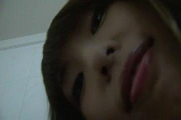 Hawt Legal Age Teenager Hirahara Minami Kristen Scott Eats Jasmine Summers Spoiled Pussy