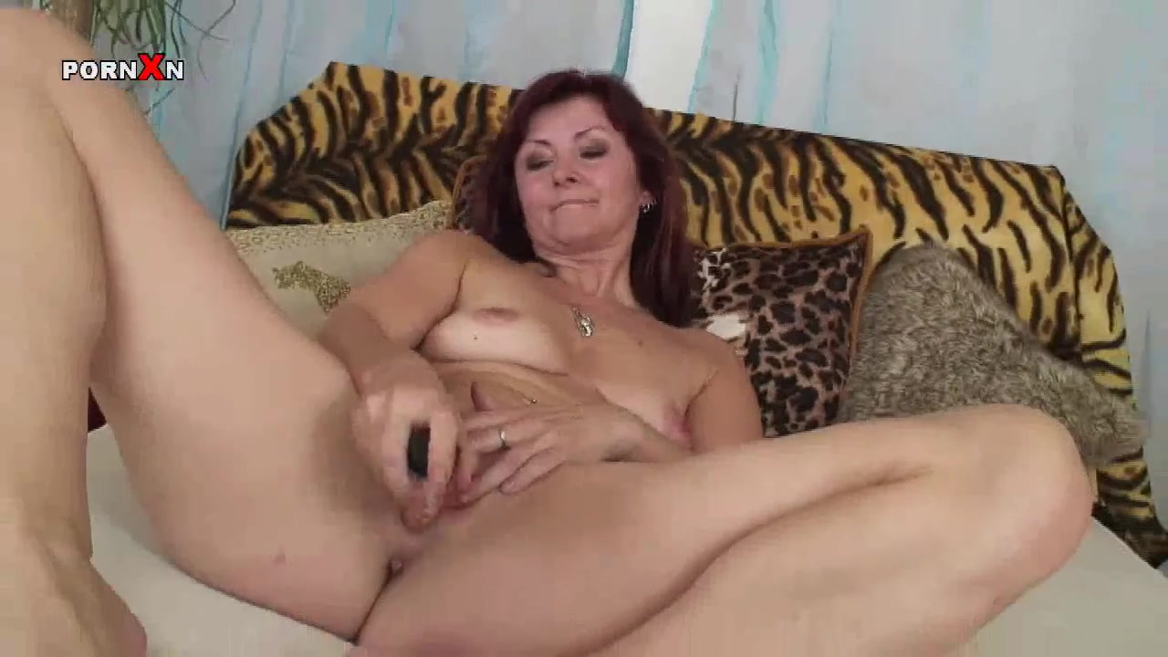 Experienced mother Id like to fuck Betty - 60 Years Old & Still Going Meaty Tiffany capollin tits and ass naked
