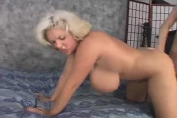 mother Id like to fuck big black cock fuck mom