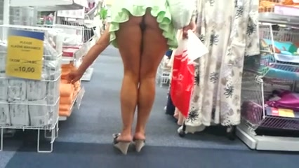 shoping upskirt no pants hardcore porn passionate real