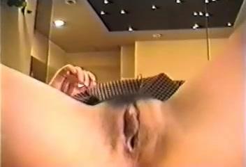 Juvenile Japanese Dilettante old uncensored vid www xvideos photos com