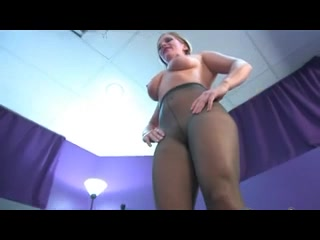 MADAME (by tm) how to masturbate the g spot