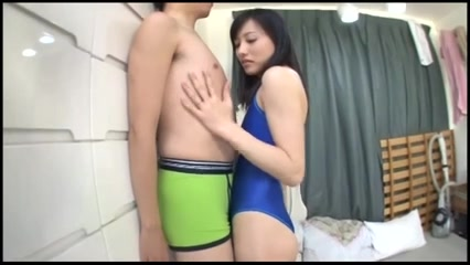 oriental older CFNM assjob teasing (censored) p2 Porn video download in hd