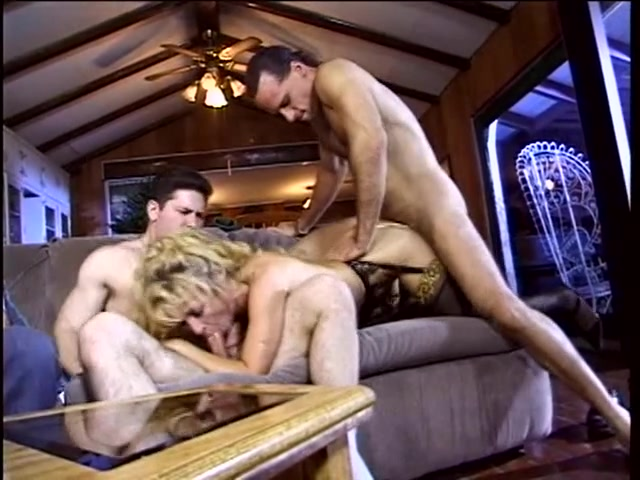 Hot bitch bows her wet wet crack over and screwed with thick wang