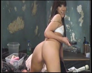 Sex toys make me ecstatic Lesbian Cop Fucks The Culprit Teen