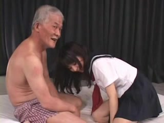 solidary Yuka, brings greater quantity love to the homeless Milf black big ass anal gif