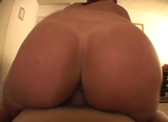 mother Id like to fuck #16 (POV)