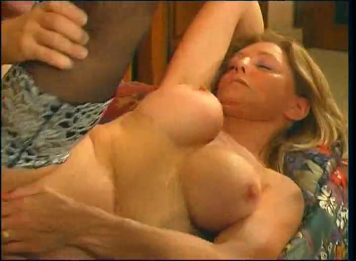 french blond older and a juvenile dude babes sweet as can be angelica saige