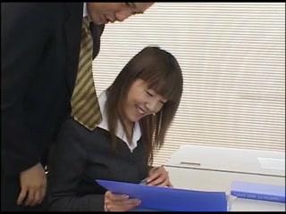 Cute Youthful Japanese Beauty  ...