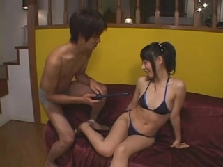 Yuka Osawa squirting like a fountain kate winslet nude scene reader