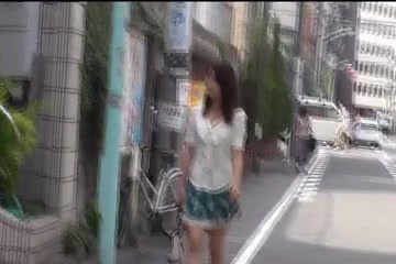 japanesegirl 27 Hot naked women body painted