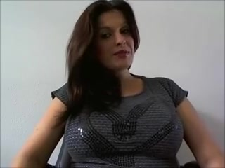 Taboo JOI Talk to horny girls free in Gramsh