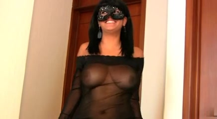 Gabriela sex big women nude
