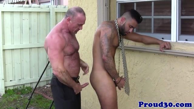 Outdoor bear assfucking muscle before cumming hot bikini girls tube