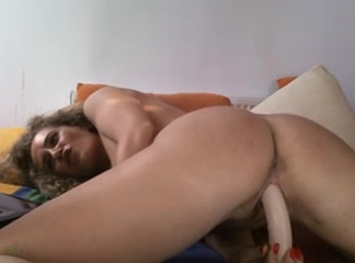 webcam 40 softcore erotic stories enema for twink