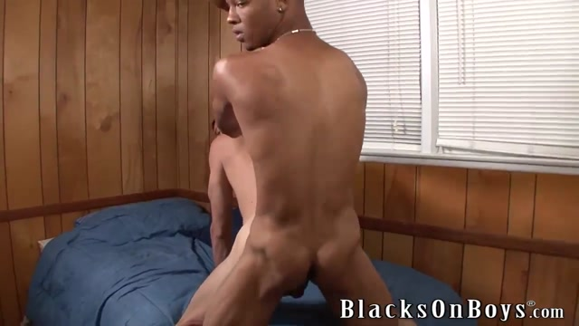 Josh Dean Shares His First Black Dick With A Friend Mature nice ass