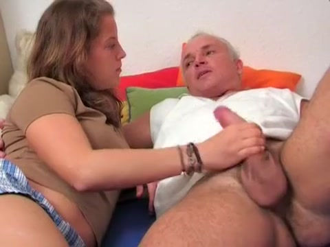 Bad Slag HJ Watch my wife fucked hard