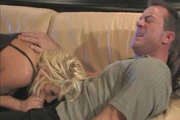 Britney Skye - Sexy Bitch Katrina kaif sexys