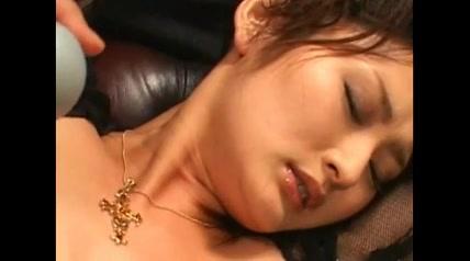 Wonderful Japanese porn star ver.32 Online dating mumbai right now
