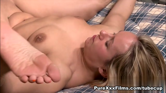 Luke Hotrod,Ashley Rider in Do You Wanna Touch It? Video free hugh cocks masterbating