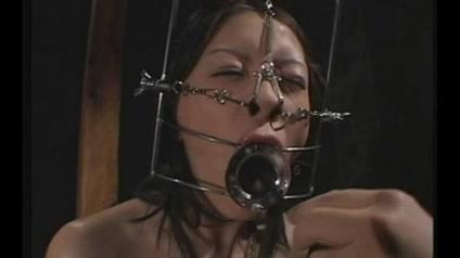 Classic BDSM censored Part 3