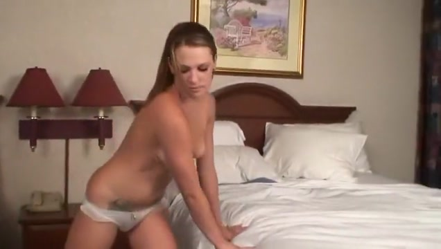 White thong facesitting Sex and submission gifs