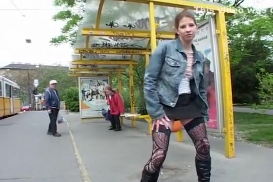 Horny flashing record with public scenes 4 free xxx hd pic video