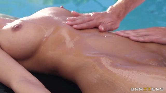 Dirty Masseur: Amys Ass Massage. Amy Ried, Keiran Lee Jonathan rossman ny dating profile