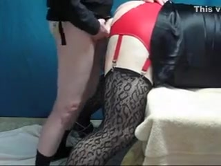 CD Bitch Banged by Wife Adult diaper china