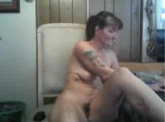 Jenn naked Guys masturbating with toys