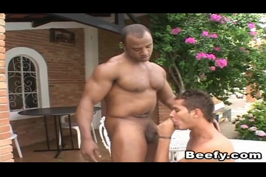 Hot Gay On ###l Fuck Hard Teen Lesbian Dildo Rubs