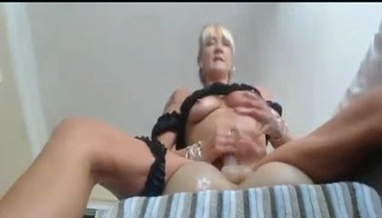 mature webcam Nude wife sex home pussy