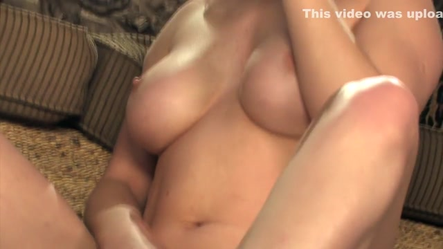 Xena Wilkes all white naked masturbation Milf born to fuck